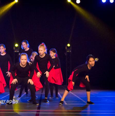 Han Balk Agios Dance-in 2014-0783.jpg