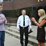 North Salem Police Department $50,000 Grant
