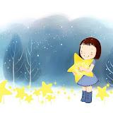 illustration_art_of_children_B10-PSD-022.jpg
