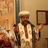 H.G Bishop Serapion Deacons Ordination 2015  - IMG_9162.JPG