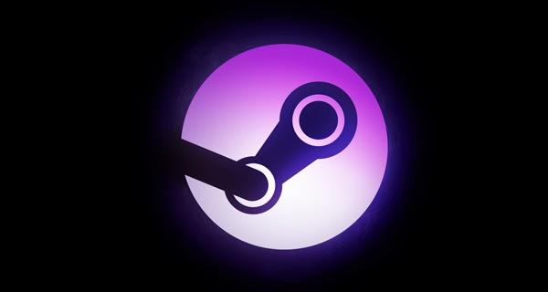 steamos_logo.jpg