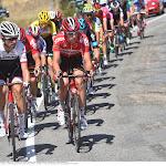 Vuelta - 18e rit - Zubeldia-Bart.jpg
