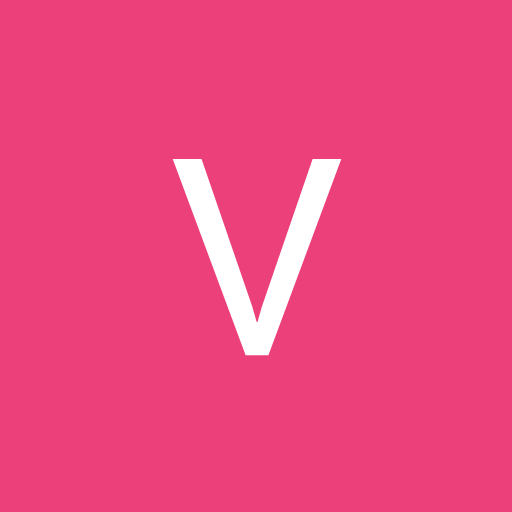 user Venkatesh G apkdeer profile image