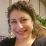 Valerie Vasquez's profile photo
