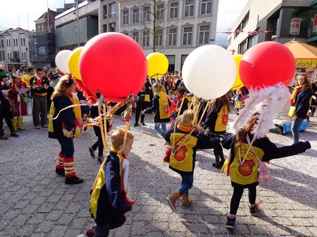 2014-03-02 tm 04 - Carnaval - DSC00287.JPG