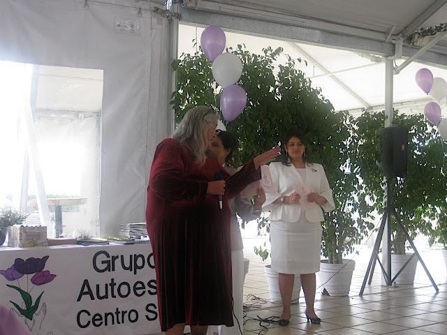 2010 Group de Autoestima - IMG_3389.JPG