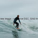 DSC_5242.thumb.jpg