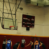 Basketball League - 2014 - IMG_0730.JPG