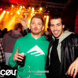 2016-02-26-toxic-parties-moscou-91.jpg