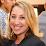 Blaire Cohen's profile photo