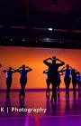 Han Balk Agios Theater Middag 2012-20120630-113.jpg