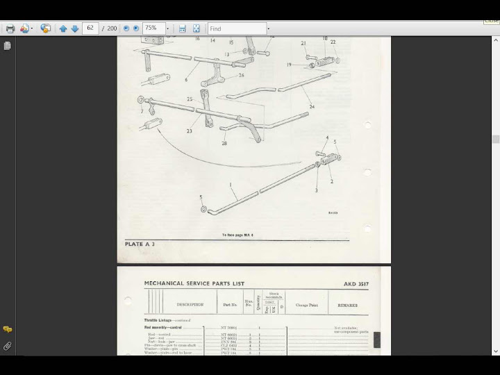 ih 460 wiring diagram ford co 460 wiring diagram 460 international tractor parts diagram - wiring diagram ...