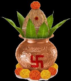 Durga Puja 2020 Kalasthapan