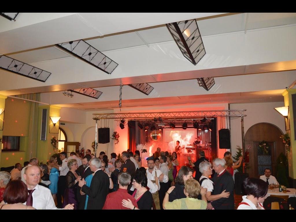 FF Gobelsburg (29)