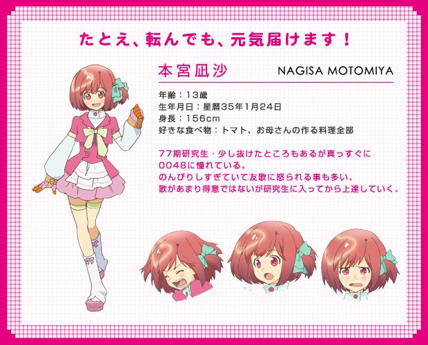 파일:external/www.animecharactersdatabase.com/4758-145847790.jpg