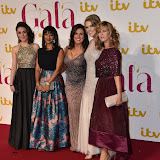 OIC - ENTSIMAGES.COM - Laura Tobin, Ranvir Singh, Susanna Reid, Charlotte Hawkins and Kate Garrawy - Good Morning Britain at the  ITV Gala in London 19th November 2015 Photo Mobis Photos/OIC 0203 174 1069