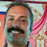 Hanumant Raj sharma