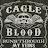 Carl Cagle avatar image