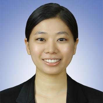 Bokyung Kang