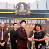 phuket-simon-cabaret 31.JPG