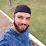 Tiago Fiuza's profile photo