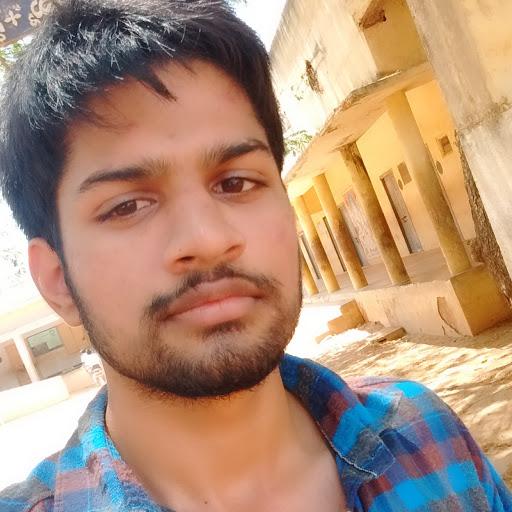 Manikanta Mukkapati review