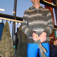 2009-01-04 Schaatsen