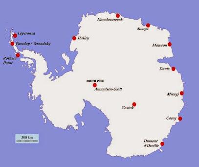 _Mapa_de_la_Antártida_con_estaciones_meteorológicas_