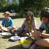 Campaments a Suïssa (Kandersteg) 2009 - CIMG4689.JPG