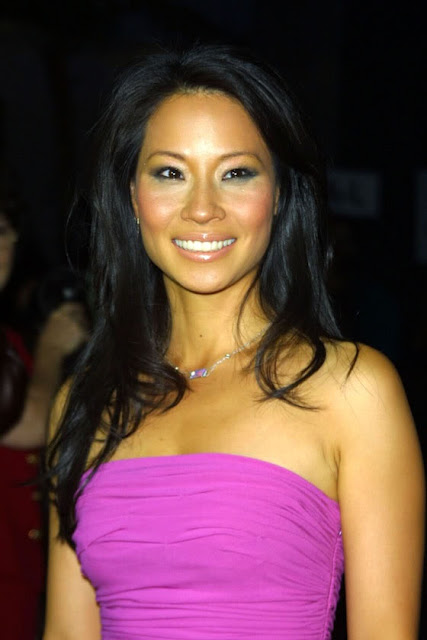 Lucy Liu Profile pictures, Dp Images, Display pics collection for whatsapp, Facebook, Instagram, Pinterest, Hi5.