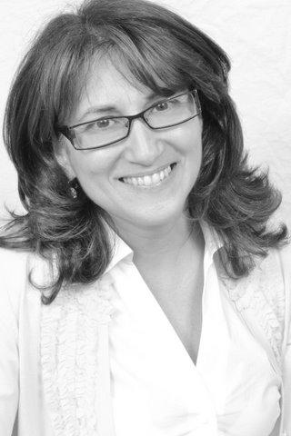 Debbie Barley Photo 7