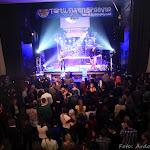 21.10.11 Tartu Sügispäevad / Tudengibänd 2011 - AS21OKT11TSP_B2ND112S.jpg
