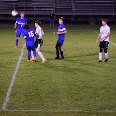 Boys Soccer Line Mountain vs. UDA (Rebecca Hoffman) - DSC_0317.JPG