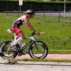 Triathlon Zwijndrecht 2013-23_8755384746_l.jpg