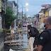 Três suspeitos são presos em operação contra pornografia infantil em Manaus