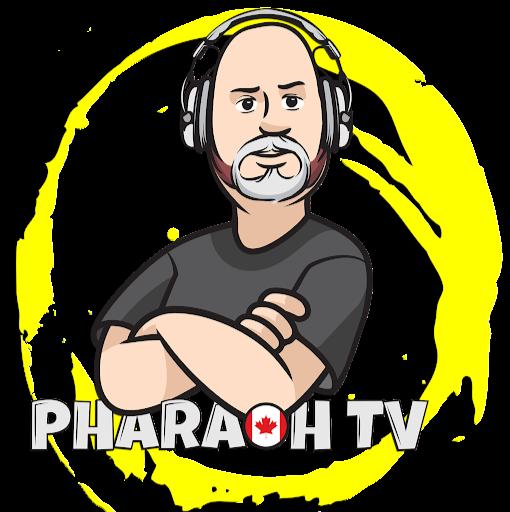 pharaohtv