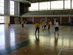 Torneo sportivo Kodra - Bosnijacka 21-04-03 (26).jpg