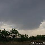 05-04-12 West Texas Storm Chase - IMGP0903.JPG