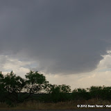 05-04-12 West Texas Storm Chase - IMGP0903.JPG