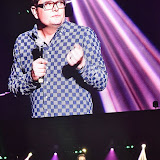 OIC - ENTSIMAGES.COM - Alan Carr  at the Teenage Cancer Trust at The Royal Albert Hall in London 19th  April  2016 Photo Mobis Photos/OIC 0203 174 1069