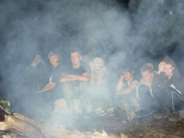Obóz 2011 - bt_1.jpg