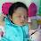Rizal budiarto's profile photo
