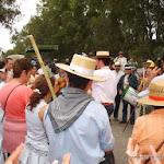 VillamanriquePalacio2008_085.jpg