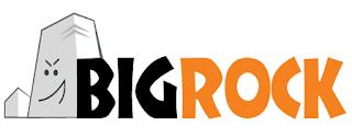 BIG ROCK- WEB HOSTING, SHARED HOSTING,FREE DOMAIN NAMES, SSL CERTIFICATES,big rock hostings, big rock hosting, big rock free domain