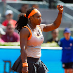 Serena Williams - Mutua Madrid Open 2015 -DSC_7991.jpg
