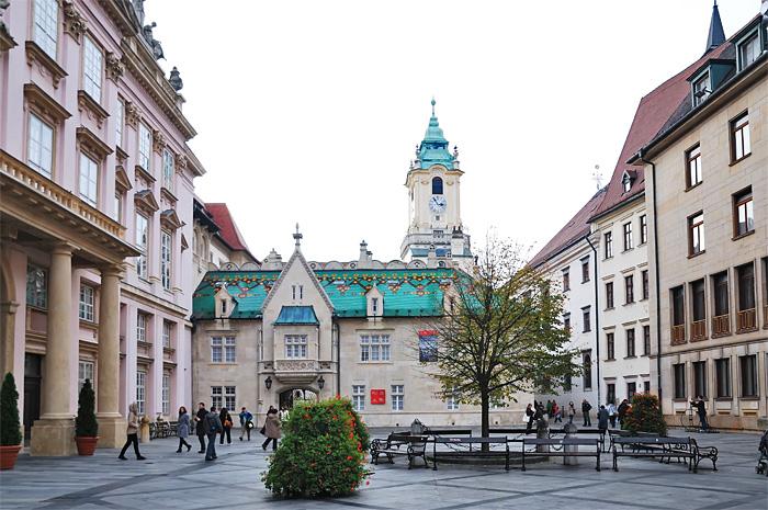 Bratislava21.JPG