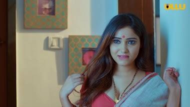 Priya Mishra ullu actress hot photos gallery