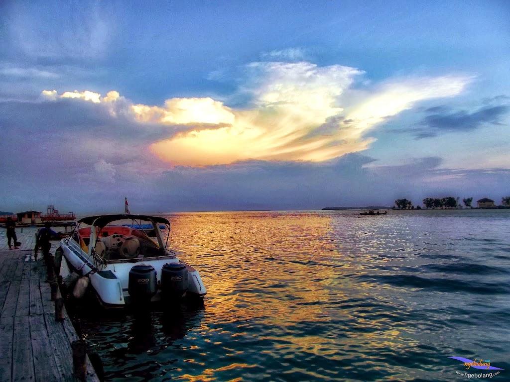 explore-pulau-pramuka-ps-15-16-06-2013-045