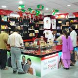 Kharagpur - Puja Mall