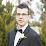 Aron Borysiewicz's profile photo